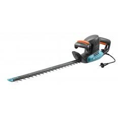 Trimmer electric EasyCut 450/50 :: Gardena