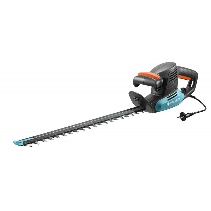 Trimmer electric EasyCut 500/55 :: Gardena