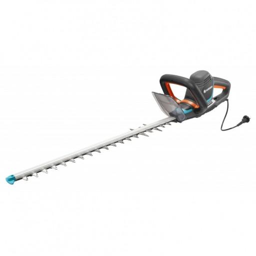 Trimmer electric pentru gard viu ComfortCut 700/65 :: Gardena