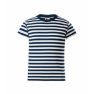 Tricou copii Sailor :: Malfini
