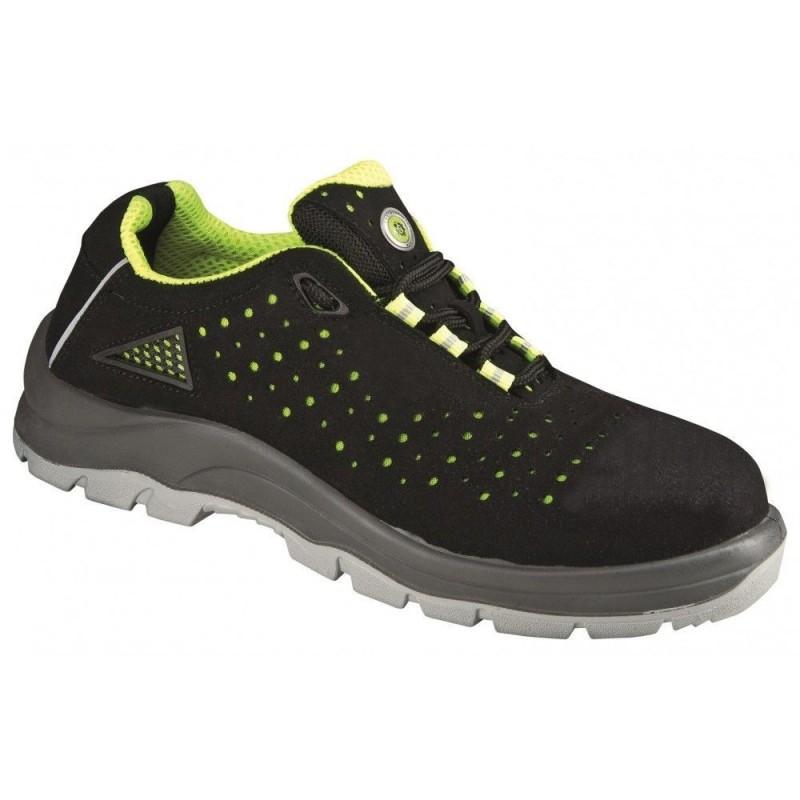 Pantofi de lucru Vernor S1P G3215 :: Ardon