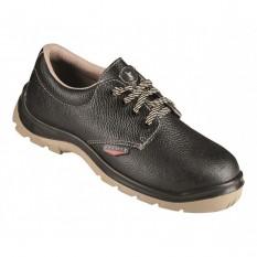 Pantofi de lucru PrimeLow S1P G1301 :: Ardon