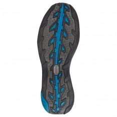 Pantofi de lucru Digger S1P G3161 :: Ardon