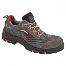 Pantofi de lucru Rasper S1P G3164 :: Ardon
