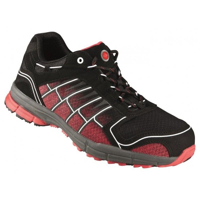 Pantofi de lucru Stripper S1P G3222 :: Ardon