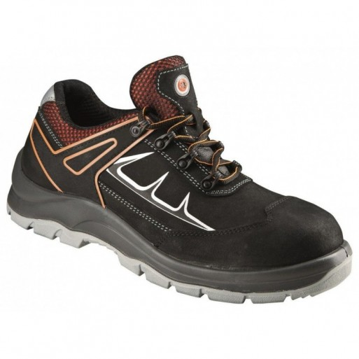 Pantofi de lucru Dozerlow S3 G3214 :: Ardon