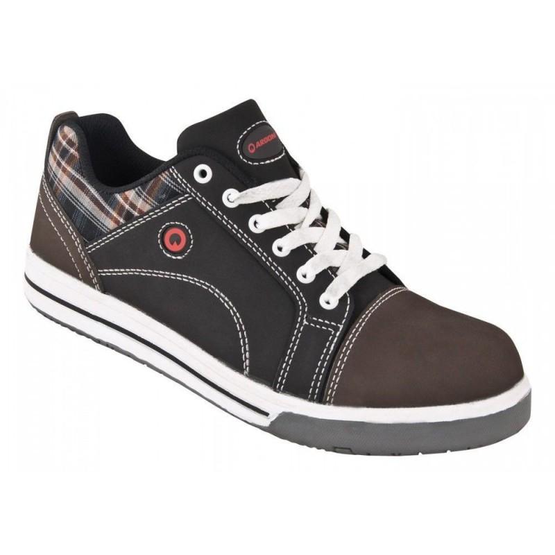 Pantofi de lucru Derrick S3 G3160 :: Ardon