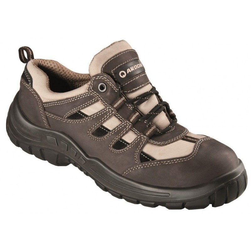 Pantofi de lucru BlendLow S3 G3166 :: Ardon