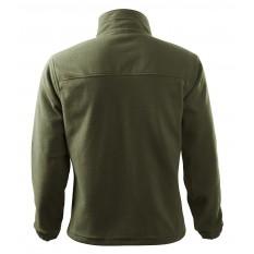 Jacheta fleece barbati Jacket