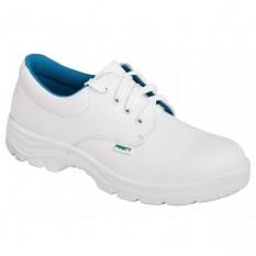Pantofi de protectie Finn 02 G1265 :: Firsty