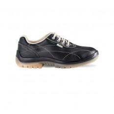 Pantofi de lucru O2 Cupra A206 :: Sixton
