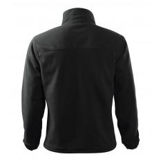 Jacheta fleece barbati Jacket