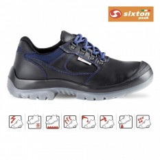 Pantofi de protectie S3 Kentucky A204 :: Sixton