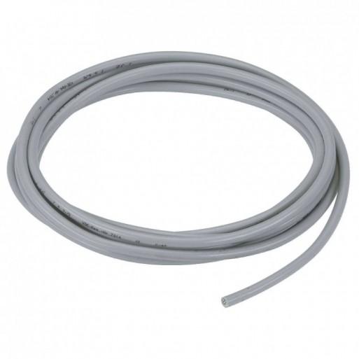 Cablu de legatura 24 V Gardena :: Gardena