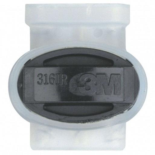 Clema pentru cablu de 24 V Gardena :: Gardena