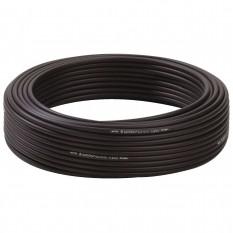 Conducta de conectare de 13 mm/15 m Gardena :: Gardena