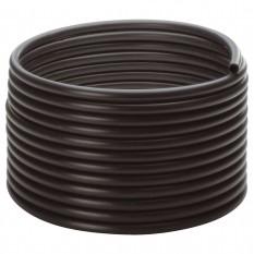 Conducta de conectare de 13 mm/50 m Gardena :: Gardena
