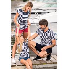 Tricou unisex Sailor :: Malfini