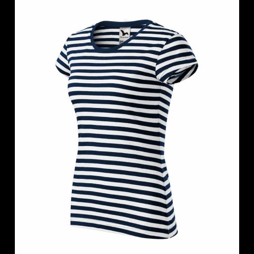 Tricou dama Sailor :: Malfini