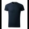 albastru ombre :: Malfini Premium