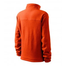 portocaliu :: Rimeck