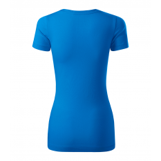 albastru snorkel :: Malfini Premium