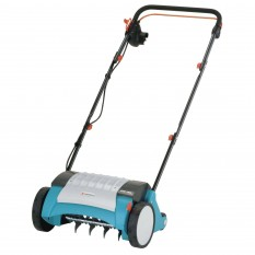 Aerator afanator electric EVC 1000 Gardena :: Gardena