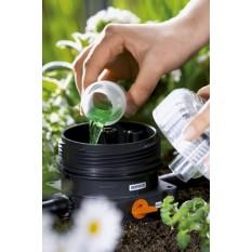 Distribuitor de fertilizator 8313 Gardena :: Gardena