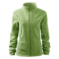verde iarba :: Rimeck