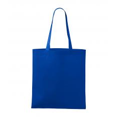 albastru regal :: Piccolio
