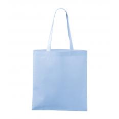 albastru deschis :: Piccolio
