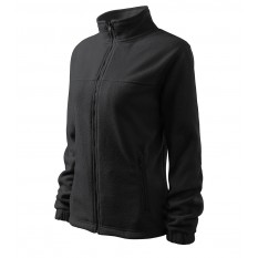 Jacheta fleece dama Jacket