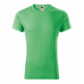 verde melanj :: Malfini
