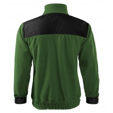 Jacheta fleece unisex Jacket Hi-Q