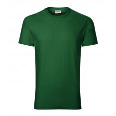 verde sticla :: Rimeck