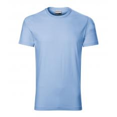 albastru deschis :: Rimeck