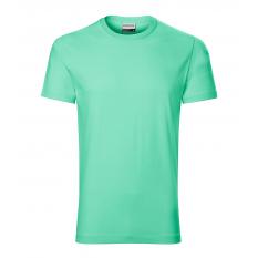 verde menta :: Rimeck