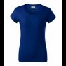 albastru regal :: Rimeck