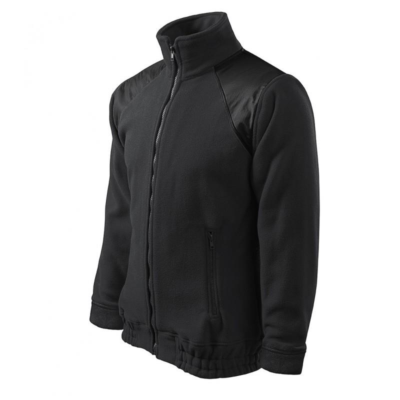 Jacheta fleece unisex Jacket Hi-Q