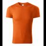 portocaliu :: Piccolio