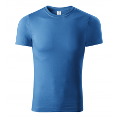 albastru azur :: Piccolio