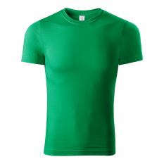 verde mediu :: Piccolio