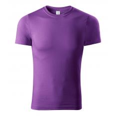 violet :: Piccolio