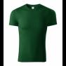 verde sticla :: Piccolio