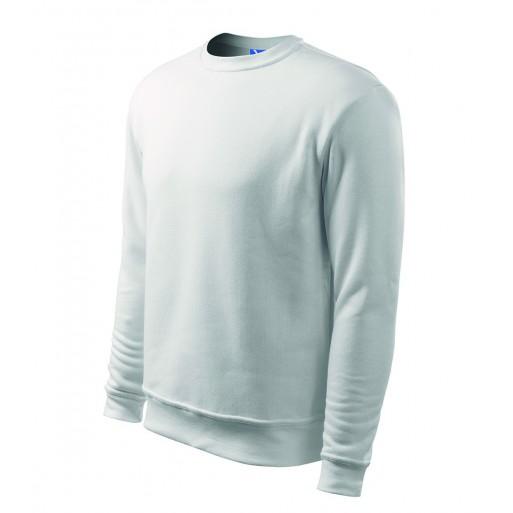 Bluza barbati Essential