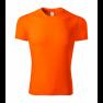 portocaliu neon :: Piccolio