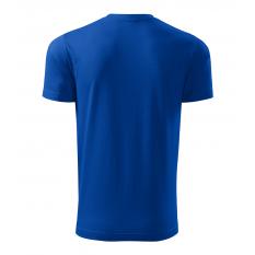 albastru regal :: Malfini
