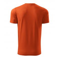 portocaliu :: Malfini