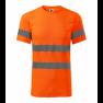portocaliu fluorescent :: Adler