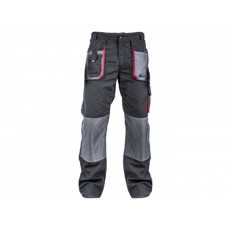 Pantaloni de lucru BH2SP :: Dedra